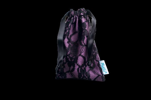 Торбичка за менструална чашка Merula